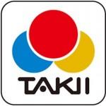 شرکت تاکی ژاپن