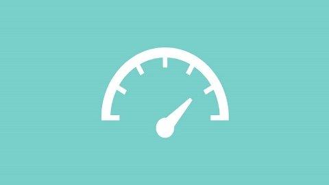 ابزاری برای افزایش سرعت لود سایت