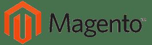 فروشگاه ساز Magento
