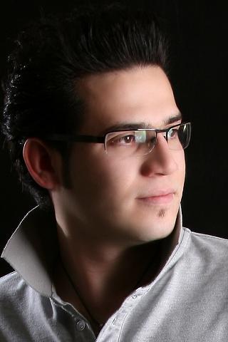 محمد نبوی
