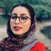 بیتا حسینی
