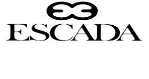 عطر و ادکلن اسکادا  (ESCADA PERFUME)