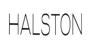 عطر و ادکلن هالستون(Halston  PERFUME)