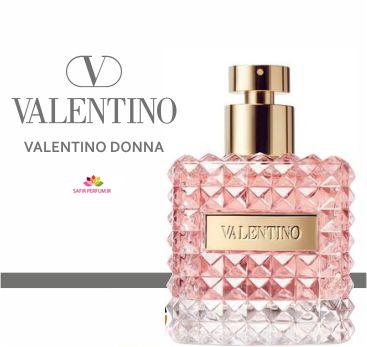 f5a3a31a1 عطر زنانه والنتینو دونا برند والنتینو ( VALENTINO - VALENTINO DONNA )