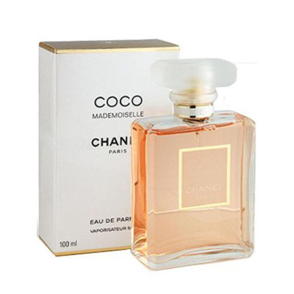 d46b475c1 عطر زنانه شنل-کوکو مادمازل(chanel- coco mademoiselle)