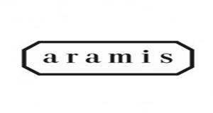 عطر و ادکلن آرامیس (ARAMIS  PERFUME)