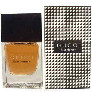83c778600 عطر مردانه گوچی –گوچی پور هوم (Gucci- Gucci Pour Homme)