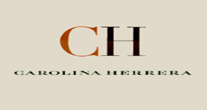عطر و ادکلن کارولینا هررا  (CAROLINA HERRERA  PERFUME)