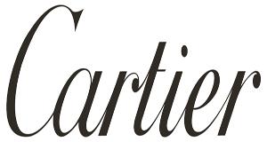 عطر و ادکلن کارتیر (CARTIER  PERFUME)