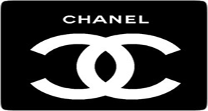 عطر و ادکلن شنل (CHANEL  PERFUME)