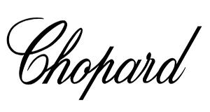عطر و ادکلن چوپارد  (CHOPARD   PERFUME)
