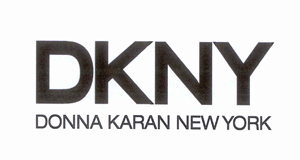 عطر و ادکلن دی کی ان وای (DKNY   PERFUME)