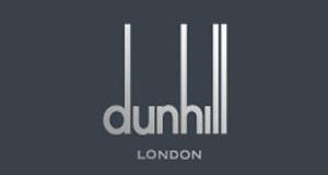 عطر و ادکلن آلفرد دانهیل (Alfred Dunhill PERFUME)