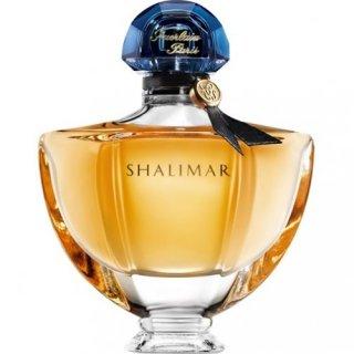 عطر زنانه گرلن – شالیمار ادو پرفیوم   (Guerlain- Shalimar EDP)