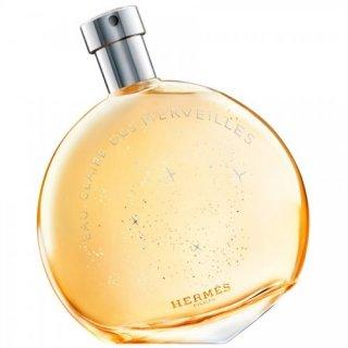 عطر زنانه هرمس – کلر دس مرویلس ادو پرفیوم   (HERMES- Eau Claire des Merveilles EDP)