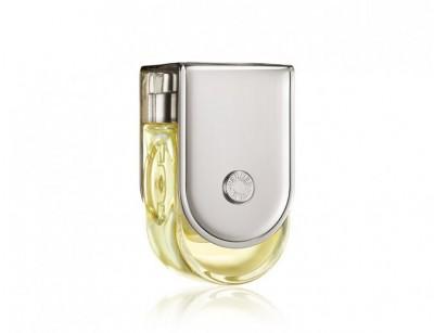 عطر زنانه مردانه هرمس – ویاژ   (HERMES- Voyage d'Hermes Parfume)