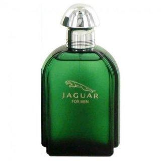 عطر مردانه جگوار – جگوار  ( jaguar - Jaguar)