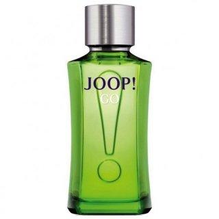 عطر مردانه جوپ – جوپ گو (JOOP - Joop! Go)