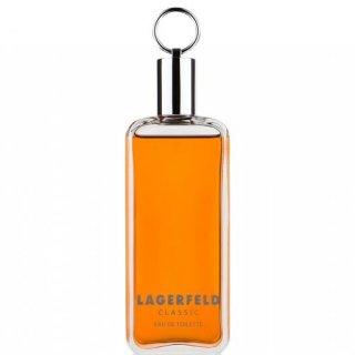 عطر مردانه کارل لاگرفلد –لاگرفلد کلاسیک  (karl lagerfeld - Lagerfeld Classic)