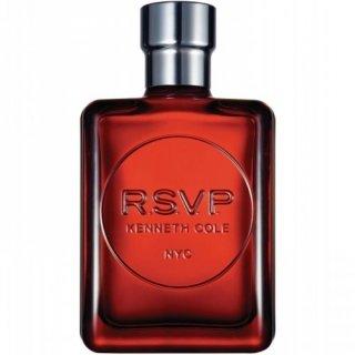 عطر مردانه کنت کول –آر اس وی پی  (kenneth cole - RSVP )