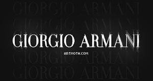 عطر و ادکلن جورجیو آرمانی (Giorgio Armani PERFUME)