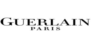 عطر و ادکلن گرلین (Guerlain PERFUME)