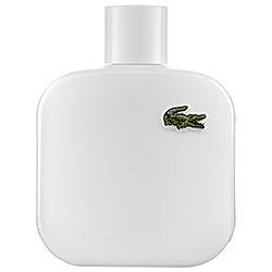 عطر مردانه لاگوست –وایت  (Lacoste - White )