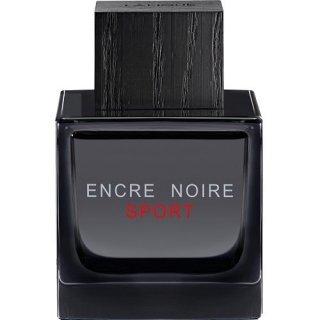 عطر مردانه لالیک –انکر نویر اسپرت (لالیک مشکی اسپرت)  (lalique - Encre Noire Sport)