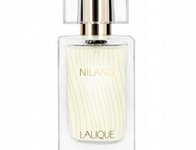 عطر زنانه لالیک –نیلانگ  (lalique - Nilang)