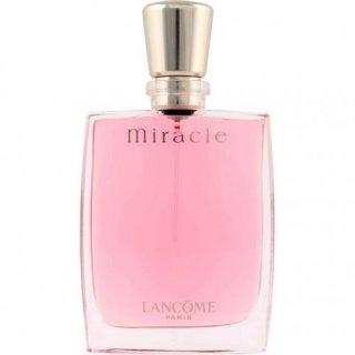 عطر زنانه لانکوم –میراکل (lANCOME - Miracle)