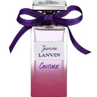 عطر زنانه لانوین –جین کوتر بیردی (LanVIN - Jeanne Couture Birdie)