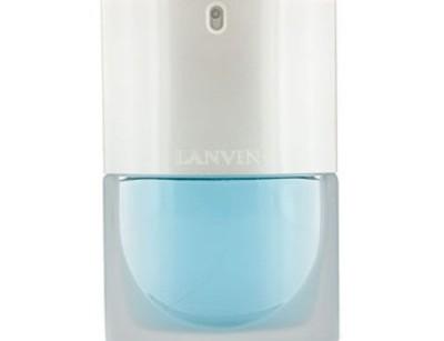 عطر زنانه لانوین –اکسیژن زنانه  (LanVIN - Oxygene for women)