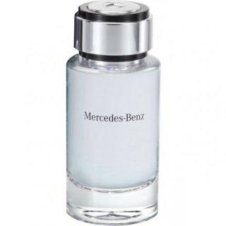 عطر مردانه مرسدس بنز –مردانه  (MERCEDES BENZ - For Men)