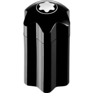 عطر مردانه مونت بلانک – امبلم  (MONT BLANC - Emblem)