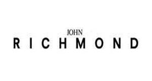 عطر و ادکلن جان ریچموند (John Richmond PERFUME)