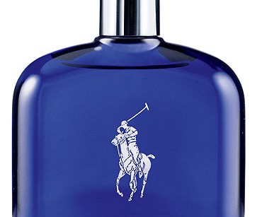 عطر مردانه رالف لورن – پولو بلو (Ralph Lauren- Polo Blue)