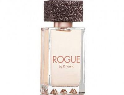 عطر زنانه ریحانا – رژ ( Rihanna - Rogue )