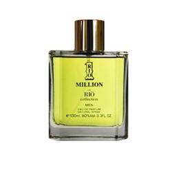 عطر مردانه ریو کالکشن – وان میلیون (Rio Collection - Rio One Million)
