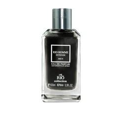 عطر مردانه ریو کالکشن – ریو هوم اینتنس (Rio Collection - Rio Homme Intense)
