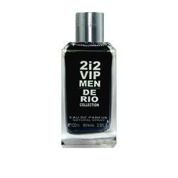 عطر مردانه ریو کالکشن – وی آی پی من (Rio Collection - Vip men)