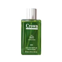 عطر مردانه ریو کالکشن – کرون (Rio Collection - Crown)