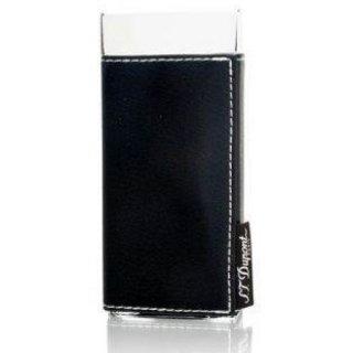 عطر مردانه استی دوپونت – پسنجر ( S.t Dupont -  Passenger)