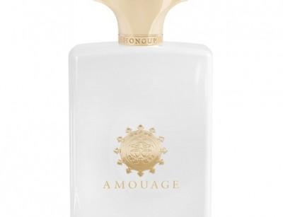 عطر مردانه آمواج – آنر (amouage - honour)