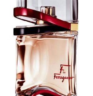 عطر زنانه اف بای فراگامو برند سالواتوره فراگامو  ( Salvatore Ferragamo - F by Ferragamo for women )
