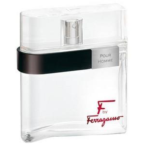 عطر مردانه اف بای فراگامو پور هوم برند سالواتوره فراگامو  ( Salvatore Ferragamo - F by Ferragamo Pour Homme )