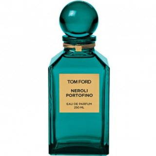 عطر زنانه و مردانه تام فورد – نرولی پورتوفینو(Tom Ford- Neroli Portofino)