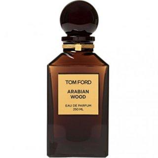عطر زنانه و مردانه تام فورد – عربین وود(Tom Ford- Arabian Wood)