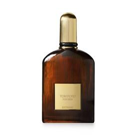 عطر مردانه تام فورد – اکستریم(Tom Ford- Extreme)