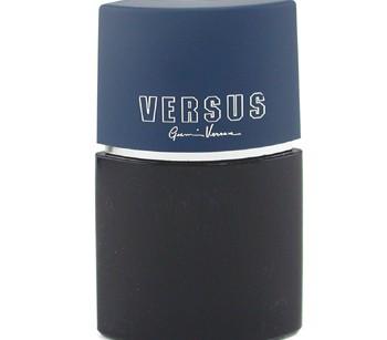 عطر مردانه ورساچه– ورسوس اومو(Versace - Versus Uomo )