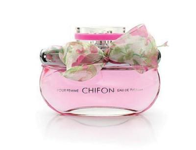 عطر زنانه امپر – چیفون (شیفون ) (emper - Chifon for women )